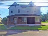 1147 Old White Horse Pike - Photo 1