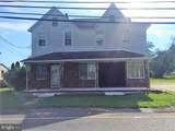 1147 Old White Horse Pike - Photo 14