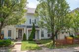 2719 Middle Neck Road - Photo 1