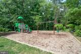 2719 Middle Neck Road - Photo 21