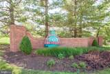 2719 Middle Neck Road - Photo 22