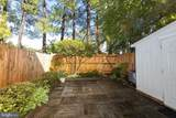 7656 Tiverton Drive - Photo 4