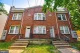 613-615 Malcolm X Avenue - Photo 1