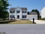 18103 Lyles Drive - Photo 1
