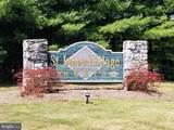 18103 Lyles Drive - Photo 23