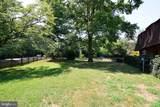 10240 Georgetown Pike - Photo 11