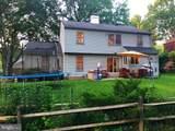 10504 Seneca Ridge Drive - Photo 32