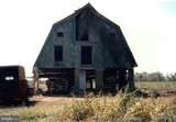 28292 Brick Row Drive - Photo 66