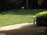 920 St Anne Drive - Photo 6