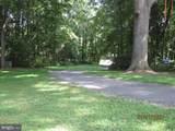920 St Anne Drive - Photo 7