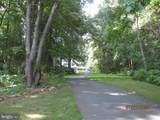 920 St Anne Drive - Photo 9