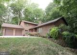 11607 Mohican Road - Photo 2