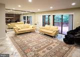 11607 Mohican Road - Photo 22