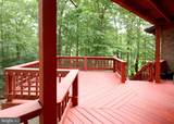 11607 Mohican Road - Photo 49