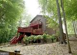 11607 Mohican Road - Photo 51