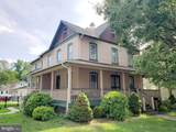 200 Mantua Avenue - Photo 4