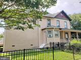 200 Mantua Avenue - Photo 48