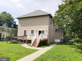 200 Mantua Avenue - Photo 49