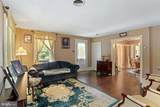200 Mantua Avenue - Photo 8