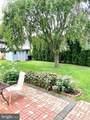 4480 Green Tree Road - Photo 50