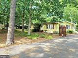 37787 Willow Street - Photo 1