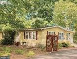 37787 Willow Street - Photo 2