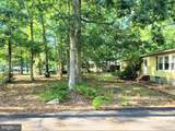 37787 Willow Street - Photo 26