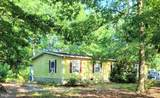 37787 Willow Street - Photo 8