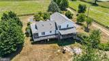 13201 Harpers Ferry Road - Photo 15