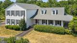 13201 Harpers Ferry Road - Photo 17