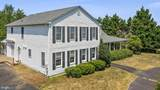 13201 Harpers Ferry Road - Photo 18