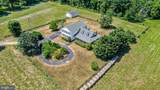 13201 Harpers Ferry Road - Photo 3