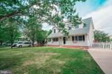 6426 Waterdale Court - Photo 3