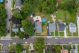 211 Elm Avenue - Photo 43