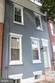 637 Jackson Street - Photo 1