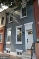 637 Jackson Street - Photo 2