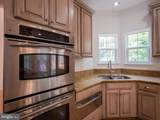 3078 Azalea Sands Lane - Photo 13