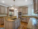 3078 Azalea Sands Lane - Photo 2