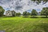 1405 Chadwyck Lane - Photo 64