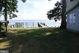 15445 Potomac River Drive - Photo 15