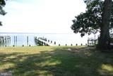 15445 Potomac River Drive - Photo 16