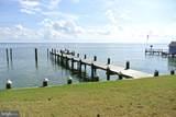 15445 Potomac River Drive - Photo 18