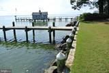 15445 Potomac River Drive - Photo 19