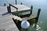 15445 Potomac River Drive - Photo 20