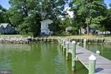 15445 Potomac River Drive - Photo 21