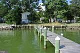 15445 Potomac River Drive - Photo 22
