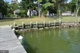 15445 Potomac River Drive - Photo 23