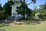 15445 Potomac River Drive - Photo 24