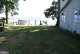 15445 Potomac River Drive - Photo 25