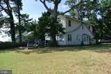 15445 Potomac River Drive - Photo 27